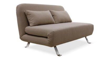 Sofa đa năng bọc vải