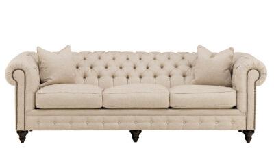 Sofa-văng-vải-trắng-ngà